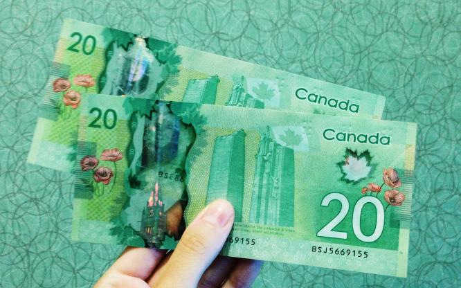 3 Ways to Improve Your Cash Flow Today